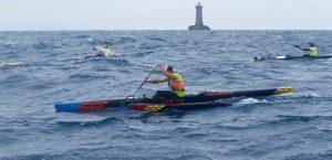 Paul-Mittelstedt-ICF-Ocean-Racing-Worlcup-Brest_Mittelstedt-zum-Frühstück_Kanu-zum-Frühstück