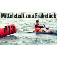 #13 Mittelstedt zum Frühstück - Zumba, Skifoan und Paddeln beim SCN