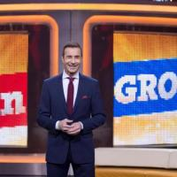 """""""Klein gegen Groß"""" - Tim Rees gegen Stefan Hengst"""