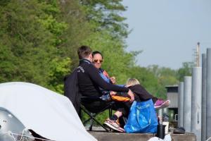 DDV-Premier-Drachenboot-Nationalmannschaft_Kanu-zum-Frühstück_2