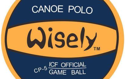 Die Kanu-Polo Saison 2019 – Ein Ausblick