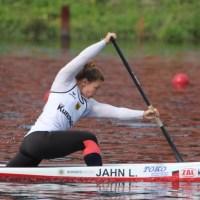 Neue Rennen und neue Bootsklassen bei Olympia in Tokio 2020