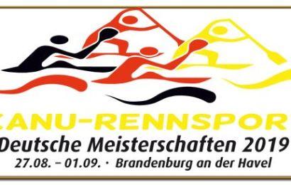 Die Deutsche Kanu-Rennsport Meisterschaft 2019 – Alle Infos