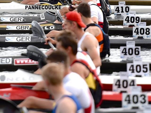 Kanu-Marathon-Weltcup-Kanu-zum-Frühstück