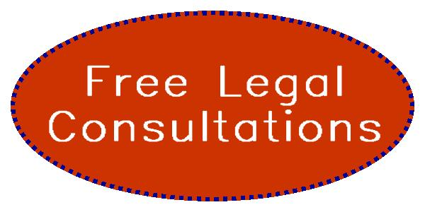 Free legal counseling