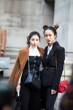 LFW (18 of 18)
