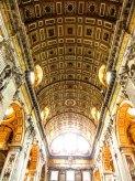St Peters Bascilica