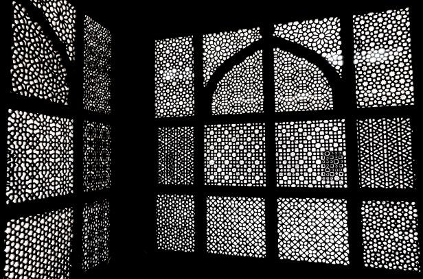 Salim Chisti's Dargah, Fatehpur Sikri