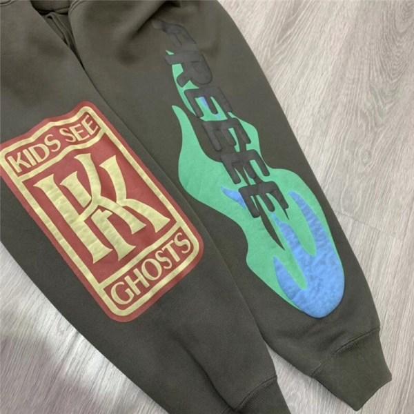 new kanye west kids hoodie