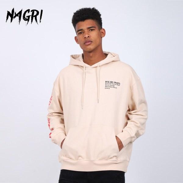 kanye west hoodies