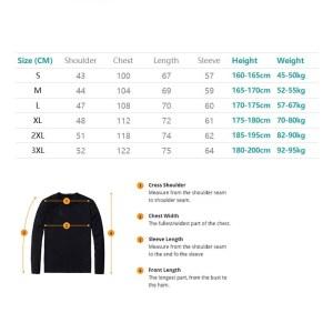 tiger embro hoodie