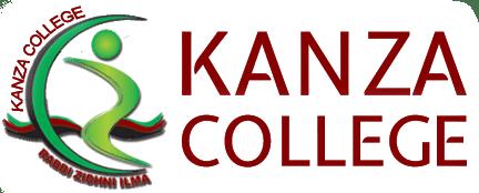 Kanza College