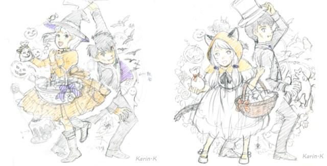 tukuharo_r_01