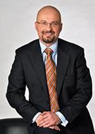 foto-rechtsanwalt-barwitzki-essen