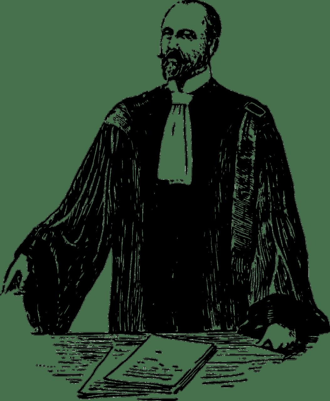 Kanzlei Kirschbaum