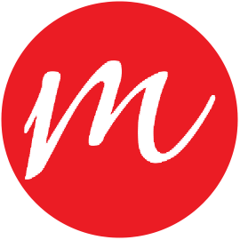 Favicon der Rechtsanwaltskanzlei Marie Vandersanden
