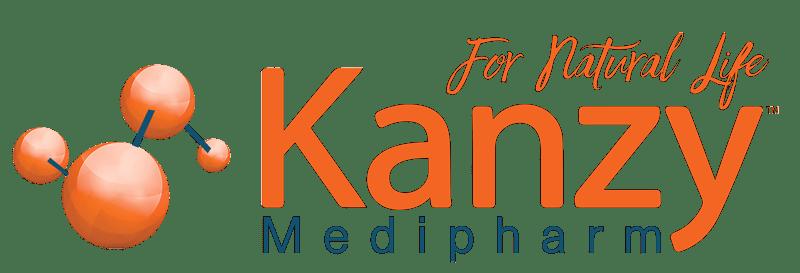 Kanzy Medipharm