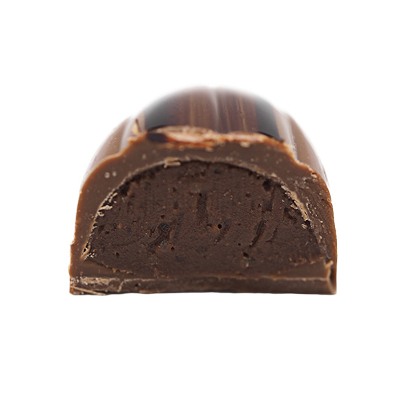cafe amande chocolat artisanal kao chocolat c