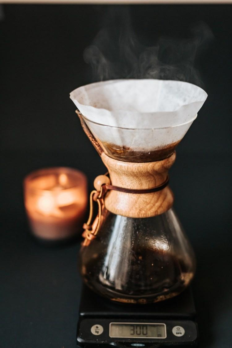 【台中飲品】內巷胡同咖啡・貓咪駐店的老宅手沖咖啡