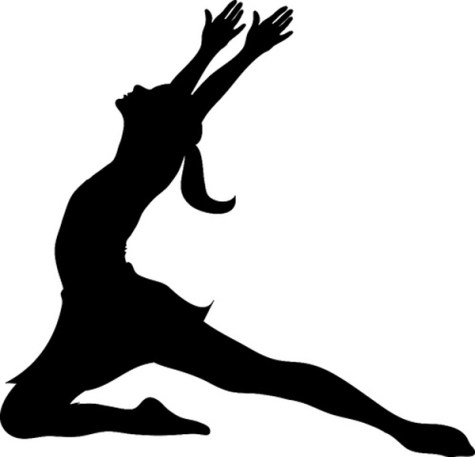 dance-clip-art
