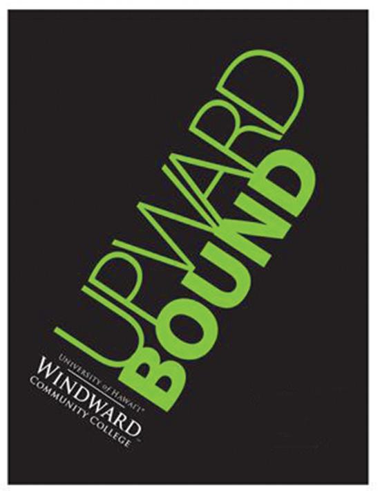 upward-bound