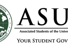 ASUH proposes increase to student activity fee
