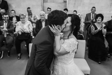 Huwelijksfotograaf-fonteinhof-19_0105