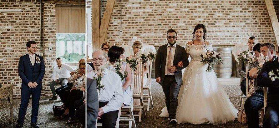 Huwelijksfotograaf-fonteinhof-19_0113