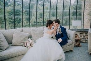 Huwelijksfotograaf-fonteinhof-19_0125