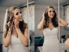 Katleen&Deniz_Huwelijksreportage_Labutte_0009