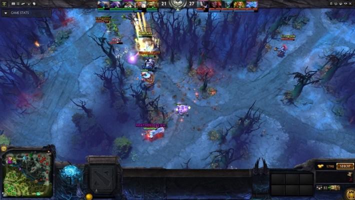 dota2-panduan-hero-ogre-magi-2