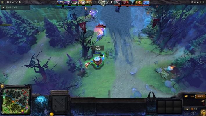dota2-panduan-hero-ogre-magi-3