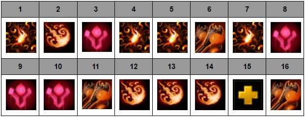 dota2-panduan-hero-ogre-magi-8