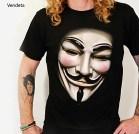 Kaos Vendetta