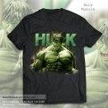 HULK Muscle