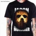 Jason The Murderer