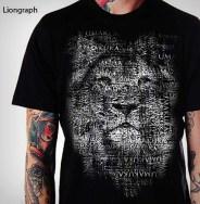 Macan - LIONGRAPH