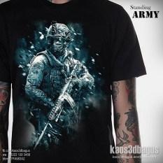 Kopassus, Denjaka, Detasemen 88 Anti Terror, Kaos ARMY, Kaos MILITER, Kaos PASUKAN KHUSUS, Marinir, Navy Seals, Delta Force, TNI, Kaos3DBagus
