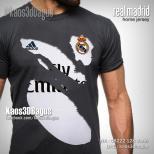 Kaos MADRID, Kaos 3D, Kaos 3D Bola, Madrid Home Jersey, WA : 08222 128 3456, LINE : @kaos3dbagus, https://www.facebook.com/kaos3dbagus