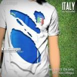 Kaos ITALY, Kaos TIMNAS ITALIA, Kaos GLI AZZURI, Kaos 3D JERSEY ITALY, Kaos EURO, Kaos PIALA EROPA, Kaos 3D, Kaos 3D Bagus, http://www.facebook.com/kaos3dbagus, WA : 08222 128 3456, LINE : kaos3dbagus