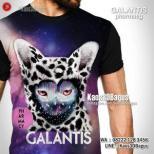 Grosir Kaos3D - Galantis