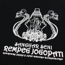 Kaos IKAWANGI MALANG RAYA