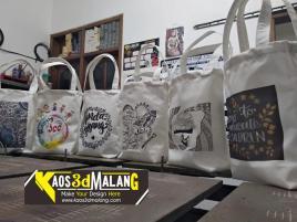 Jasa Pembuatan Totebag Murah Berkualitas Kota Malang - Project Galleries (7)