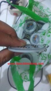 Jasa Pembuatan PIN dan Gantungan Kunci Murah Berkualitas Kota Malang (16)