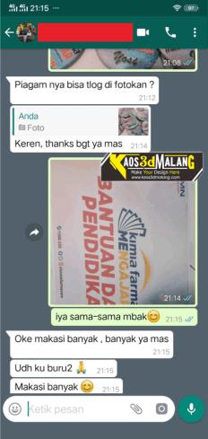 Testimoni Kaos 3D Malang Februari 2019 (6)