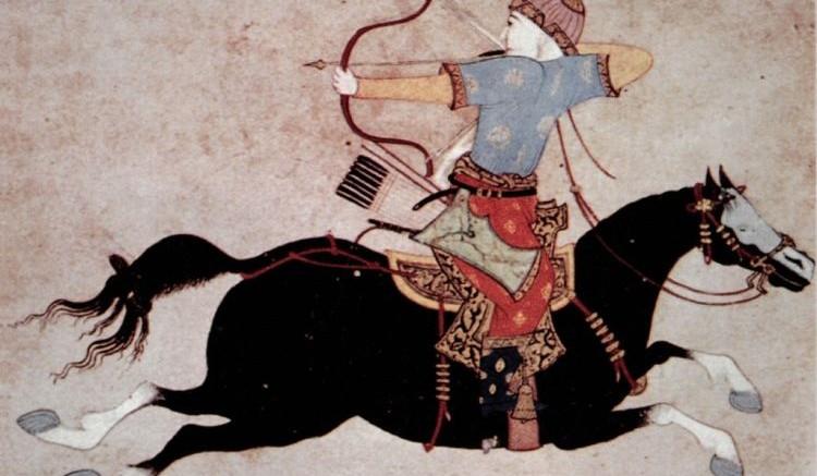 8 Panglima Perang Hebat dalam ISLAM (NYATA atau NON FIKSI)
