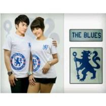 Chelsea - 90.000