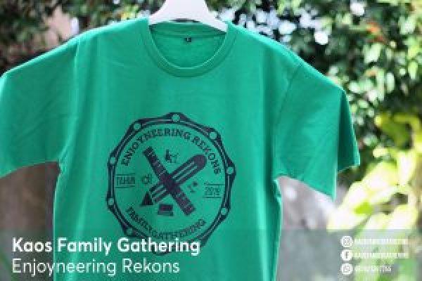 kaos-family-gathering-enjoyneering-rekons-1