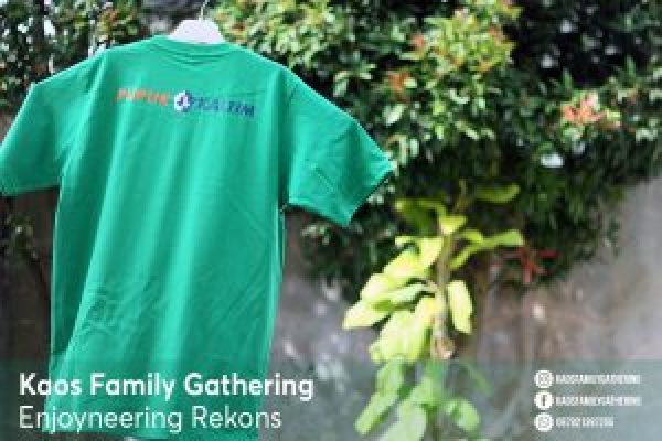 kaos-family-gathering-enjoyneering-rekons-4
