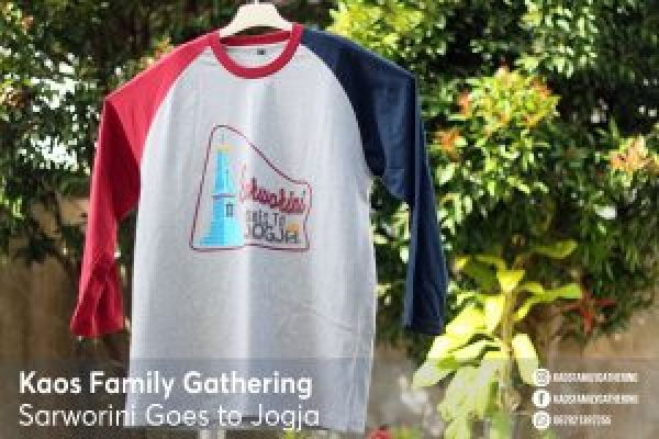 kaos-family-gathering-sarworini-goes-to-jogja-1